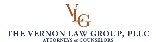 Vernon Law Group